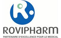 Rovipharm